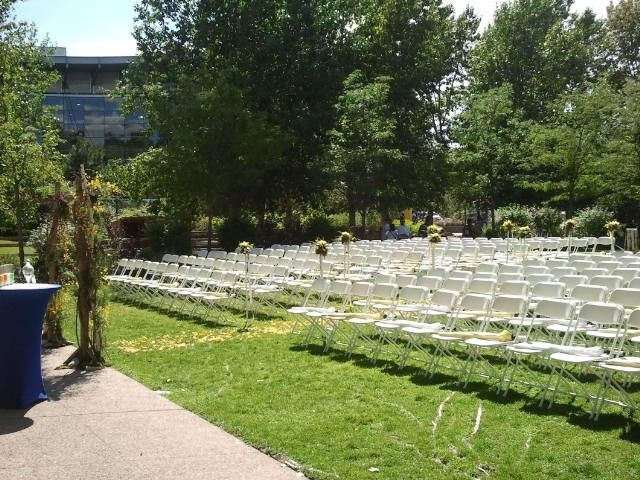 ceremony space ii 21 july 12