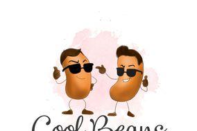 Cool Beans Weddings