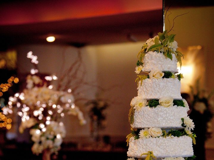 Tmx 1450366217875 Cake Geneva, NY wedding venue