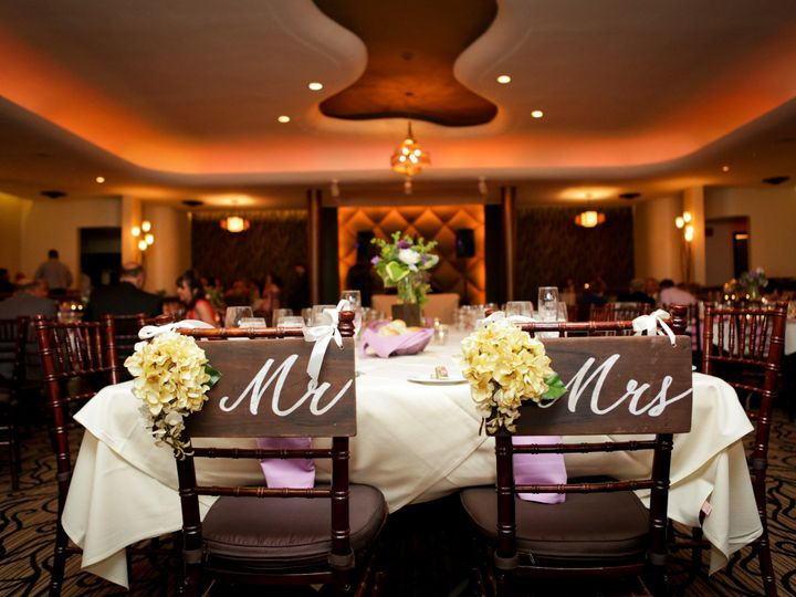 Tmx 1486523066394 Smaldone1146   Sm Geneva, NY wedding venue