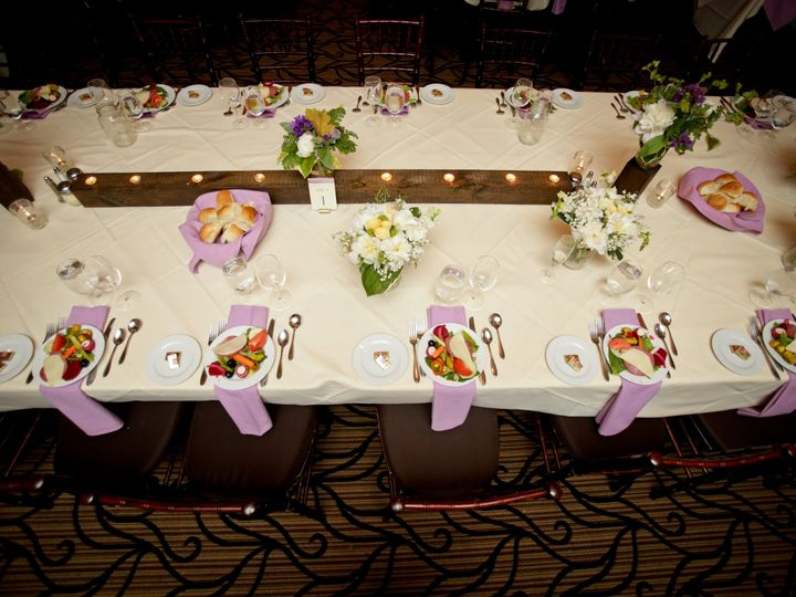 Tmx 1486523890729 Smaldone1460  Sm  Geneva, NY wedding venue