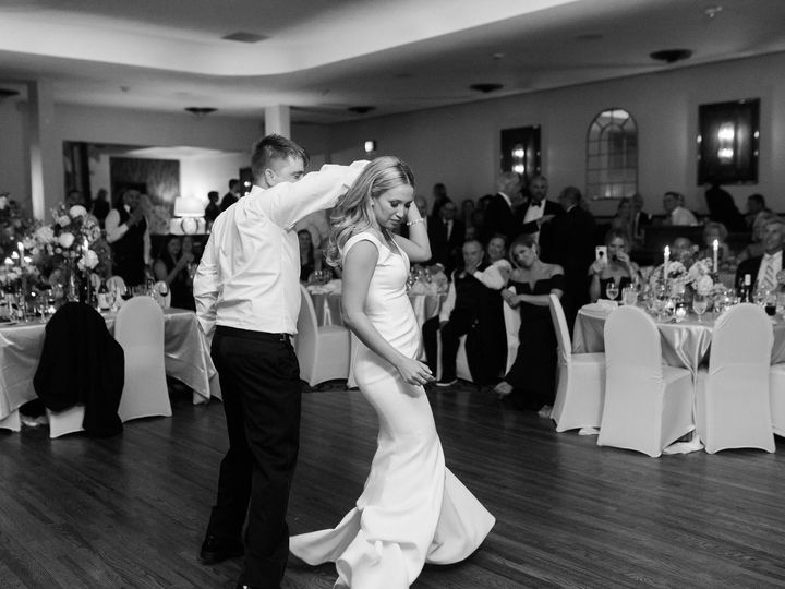 Tmx Al Eric Dancing 51 39152 1563912757 Geneva, NY wedding venue