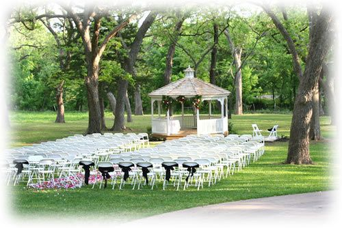 small wedding venues 102