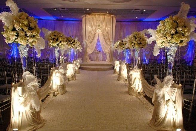 wedding venues chicago belvedere