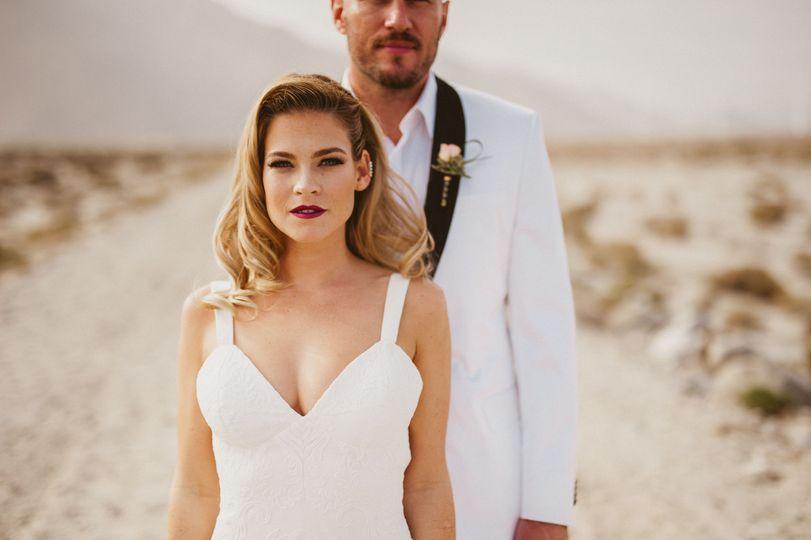 2087717a9102cc9b Conor and Ellen wedding WEB 205