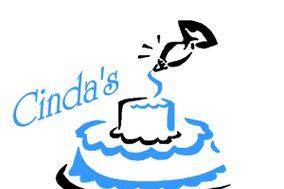 Cinda's Creative Cakes