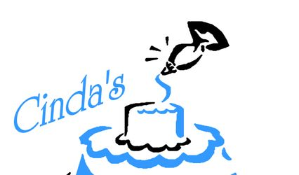 Cinda's Creative Cakes 1