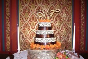 Memorable Moments Event Planning Co.