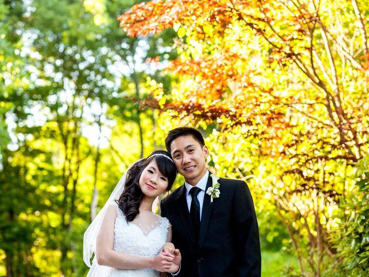Tmx 1470082933040 137308571115014141901110306155075632830018o Manchester, NH wedding beauty