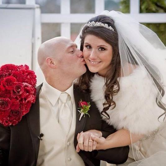 Tmx 1472662555205 Ca0b2566c74a0860f83a7b174b5358f9 Manchester, NH wedding beauty