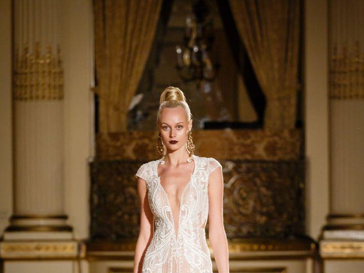 Tmx 1510331636860 103507dz1r1220 Manchester, NH wedding beauty