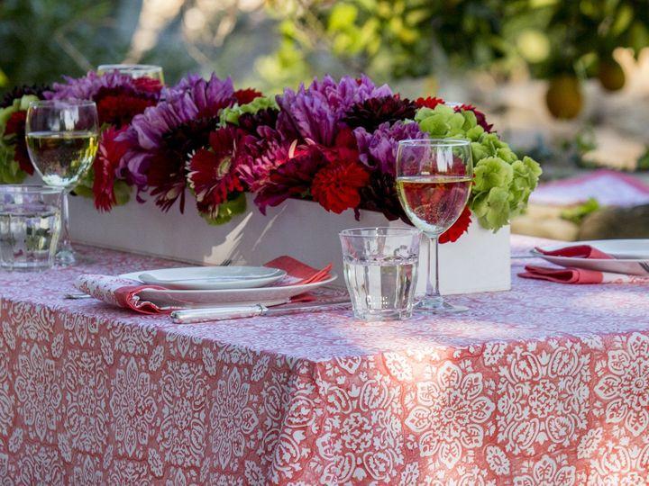 Tmx 1400626655096 Deroulet 512 Locust Valley wedding eventproduction