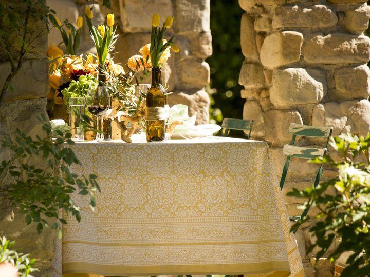Tmx 1400626799039 Deroulet 504 Locust Valley wedding eventproduction