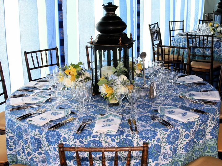 Tmx 1400626845677 Pistachio Table Linens Wedding Rehearsal 00 Locust Valley wedding eventproduction