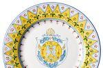 Pistachio Table image