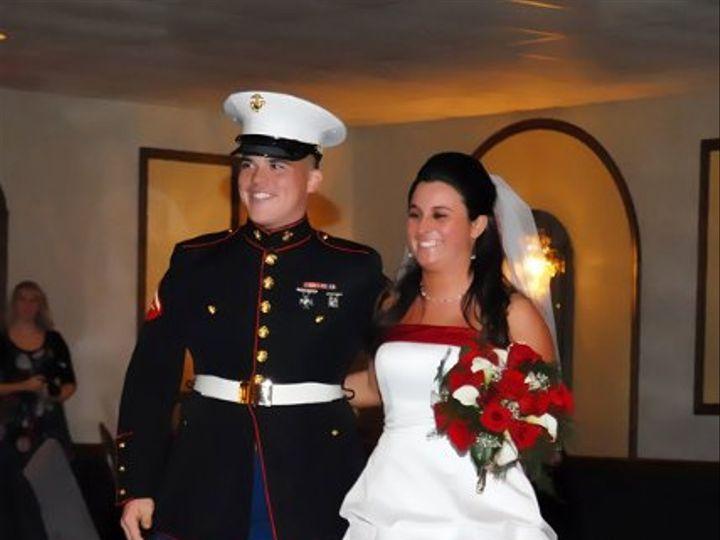 Tmx 1309209022580 6DSC7945 Saint Louis, MO wedding venue