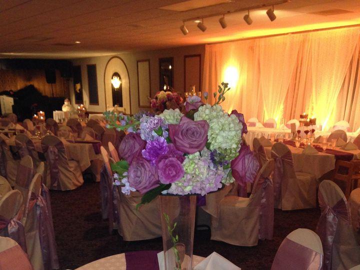 Tmx 1514926000753 Purple Bosnian Room Saint Louis, MO wedding venue