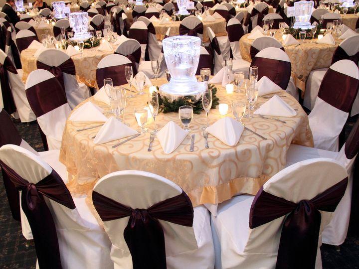 Tmx 1514926054474 Img3286 Saint Louis, MO wedding venue
