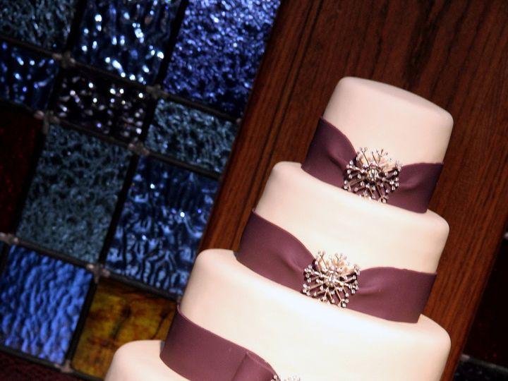 Tmx 1514926109220 Img3295 Saint Louis, MO wedding venue