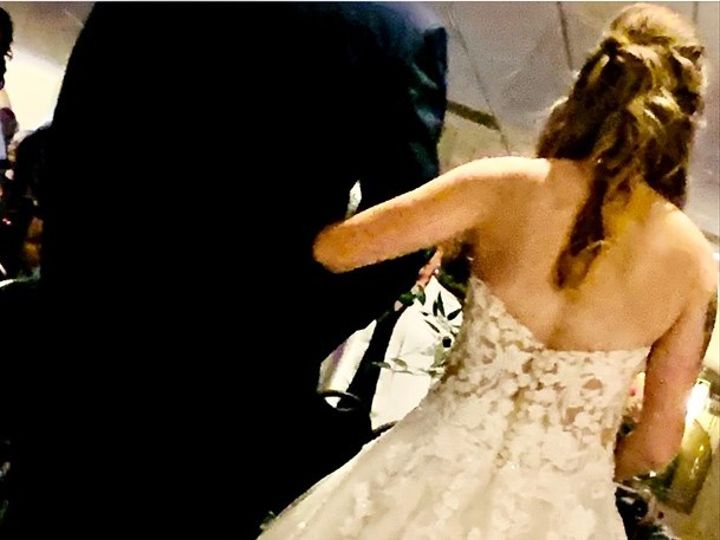 Tmx Img 1555 51 31252 159785223690012 Saint Louis, MO wedding venue