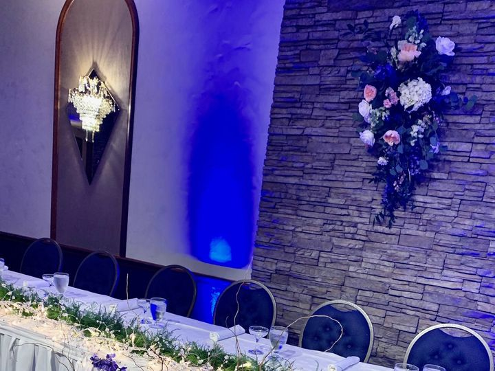 Tmx Img 1556 51 31252 159785221886785 Saint Louis, MO wedding venue