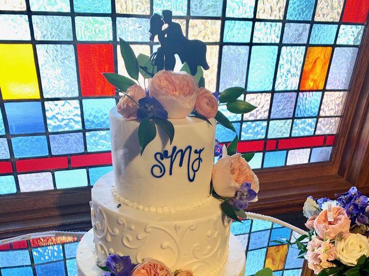 Tmx Img 1559 51 31252 159785220481918 Saint Louis, MO wedding venue