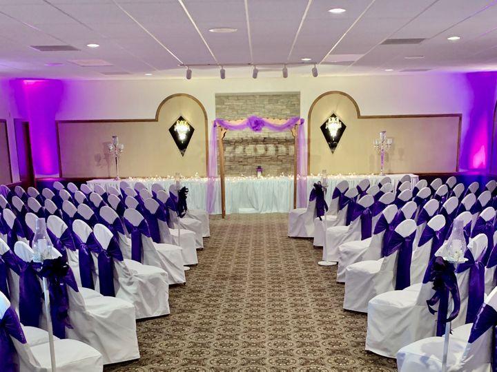 Tmx Img 1910 1 51 31252 158179638047340 Saint Louis, MO wedding venue