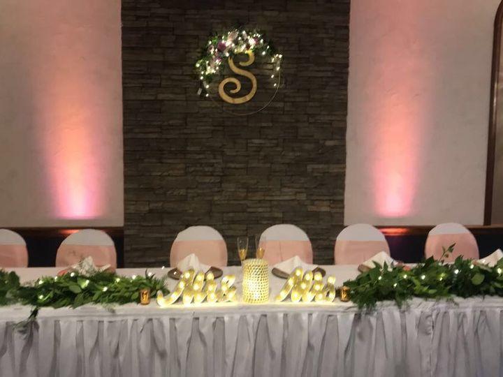 Tmx Img 3951 51 31252 1560967676 Saint Louis, MO wedding venue