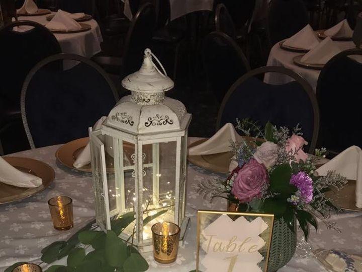 Tmx Img 3952 51 31252 1560967679 Saint Louis, MO wedding venue