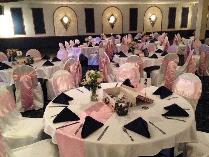 Tmx Pink And Black 51 31252 1560965829 Saint Louis, MO wedding venue
