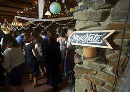 Tmx 1416418866154 Screen Shot 2014 11 19 At 12.32.08 Pm Washington, VT wedding venue