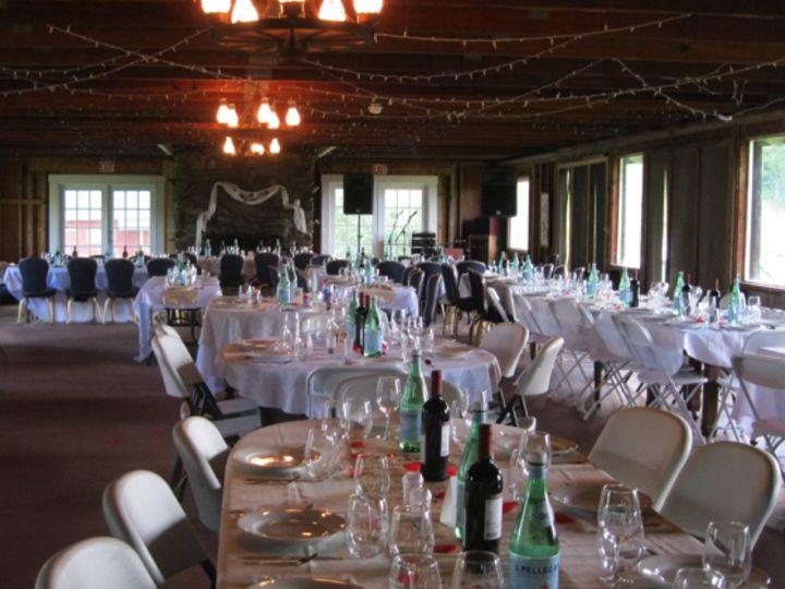 Tmx 1492704199517 Cohen 5 Washington, VT wedding venue