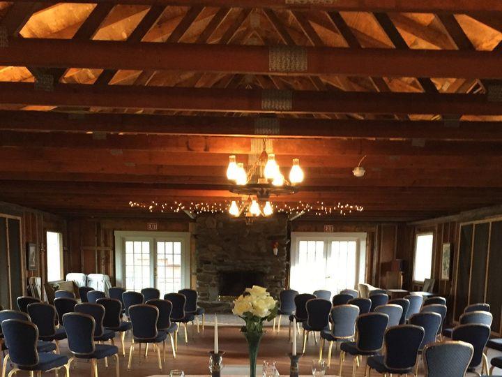 Tmx 1492704247282 Pav Interior 2 Washington, VT wedding venue