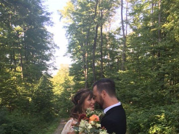 Tmx 1503510216519 1 Washington, VT wedding venue