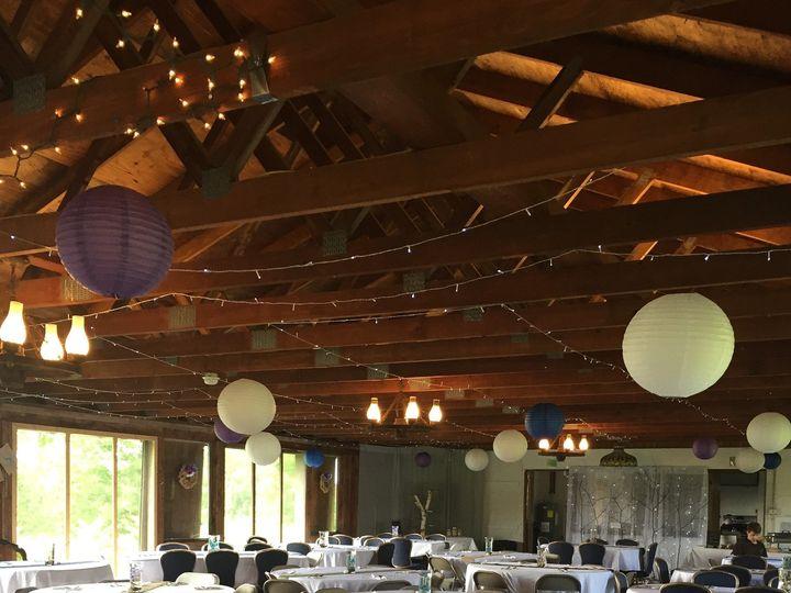 Tmx 1505943192837 Img3344 Washington, VT wedding venue