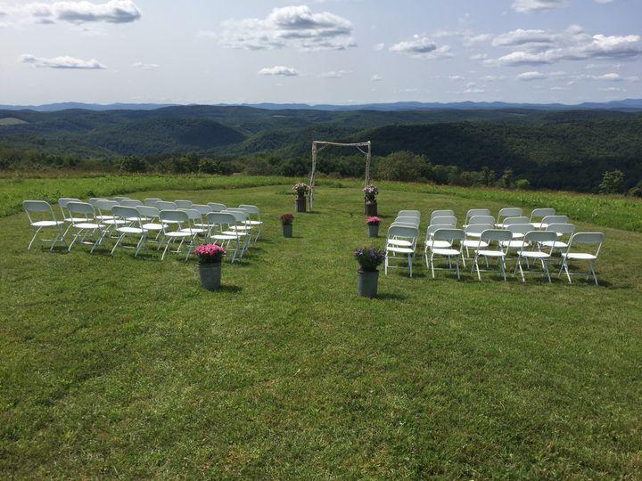 Tmx 1505943210431 Img3347 Washington, VT wedding venue