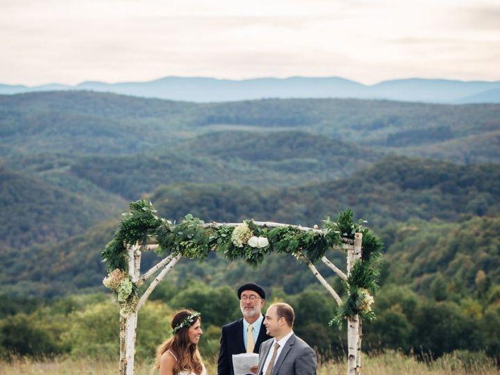 Tmx Lauras Wedding 2 51 731252 Washington, VT wedding venue