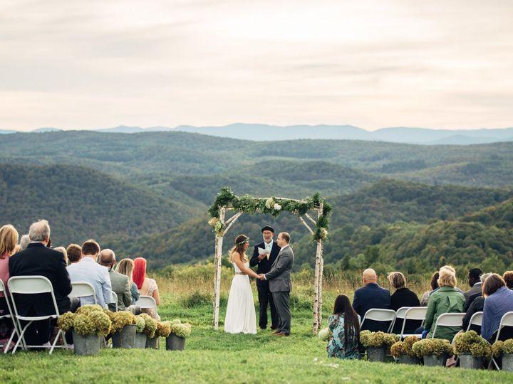 Tmx Lauras Wedding 51 731252 Washington, VT wedding venue