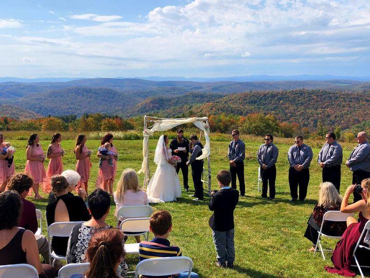 Tmx Wedding9 27 2 51 731252 1570189113 Washington, VT wedding venue