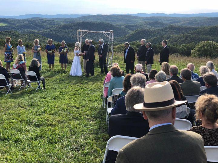 Tmx Wedding 51 731252 1570189126 Washington, VT wedding venue