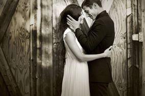 Jacob Weddings Photography