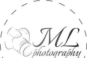 Melissa Lynn Photography