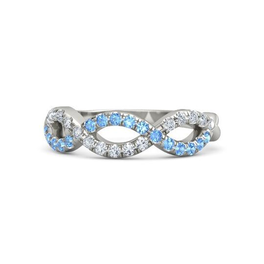 800x800 1417448652366 7brilliantinfinitytwistband3
