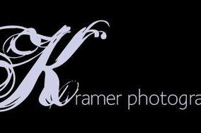 Kramer Photography