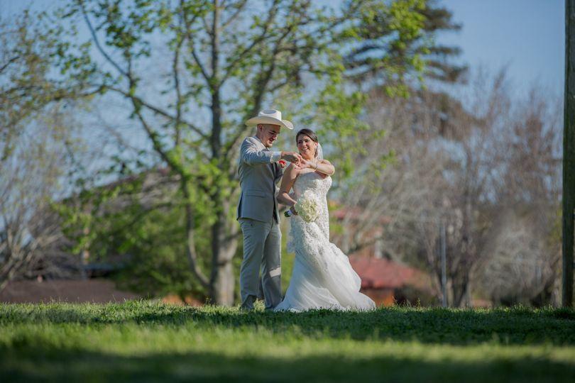 Watsonville, Ca Weddings