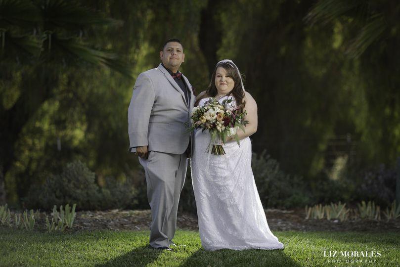 Paicines, CA Weddings