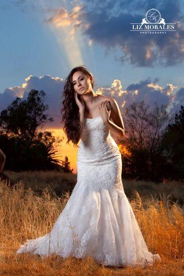Bakersfield, CA Weddings