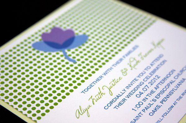 Tmx 1302899128457 AliyaKade2 Reading wedding invitation