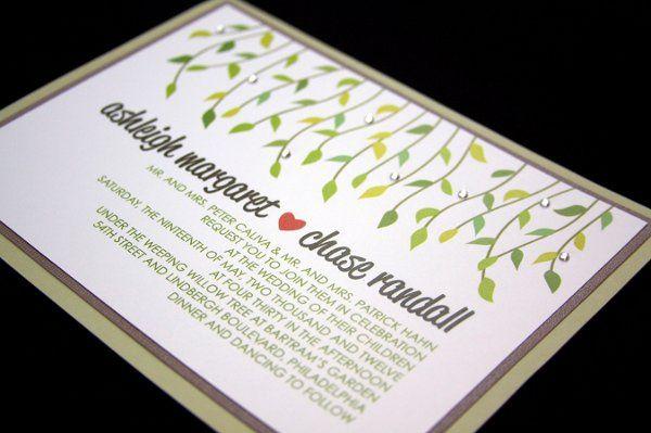 Tmx 1302899155036 Ashleighchase1 Reading wedding invitation