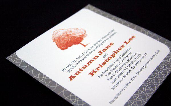 Tmx 1302899158615 Autumnkristopher2 Reading wedding invitation